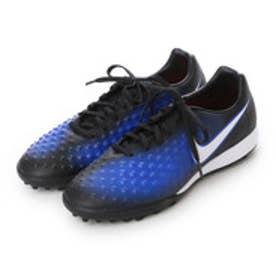 ナイキ NIKE ユニセックス サッカー トレーニングシューズ マジスタ X オンダ II TF 844417015 3441