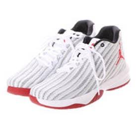 ナイキ NIKE ユニセックス バスケットボール シューズ ジョーダン B.FLY BG 881446101 439