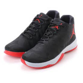 ナイキ NIKE ユニセックス バスケットボール シューズ ジョーダン B.FLY 881444006 432 (ブラック)