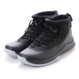 ナイキ NIKE ユニセックス バスケットボール シューズ ジョーダン ULTRA FLY 2 897998002 447 (ブラック)