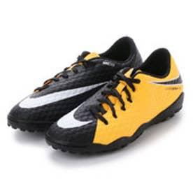 ナイキ NIKE ユニセックス サッカー トレーニングシューズ ハイパーヴェノム X フェロン III TF 852562801 4012