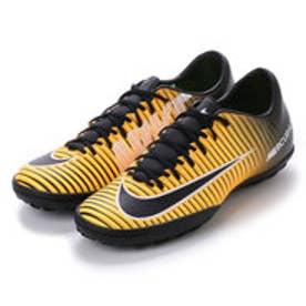 ナイキ NIKE ユニセックス サッカー トレーニングシューズ マーキュリアル X ビクトリー VI TF 831968801 4013
