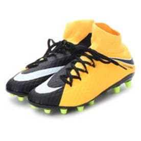 ナイキ NIKE ユニセックス サッカー スパイクシューズ ハイパーヴェノム ファタル III DF AG-PRO 860644801 4000
