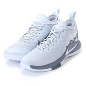 ナイキ NIKE ユニセックス バスケットボール シューズ  レブロン ウィットネス II EP AA3820002