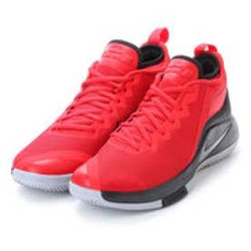 ナイキ NIKE ユニセックス バスケットボール シューズ  レブロン ウィットネス II EP AA3820600