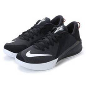 ナイキ NIKE ユニセックス バスケットボール シューズ  ズーム コービー ヴェノメノン 6 EP 897657004
