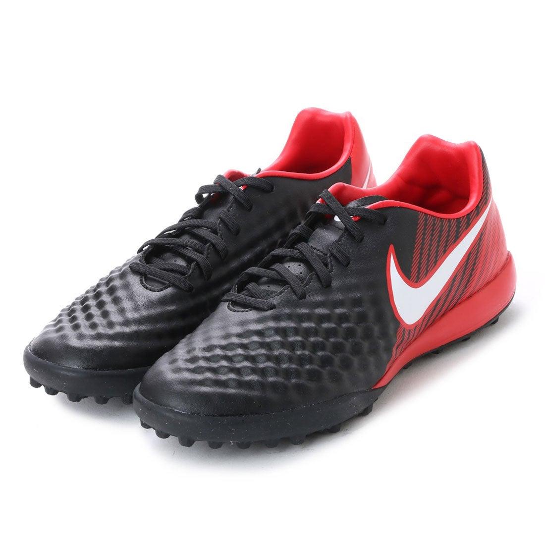 【SALE 30%OFF】ナイキ NIKE ユニセックス サッカー トレーニングシューズ  マジスタ X オンダ II TF 844417061