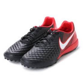 ナイキ NIKE ユニセックス サッカー トレーニングシューズ  マジスタ X オンダ II TF 844417061
