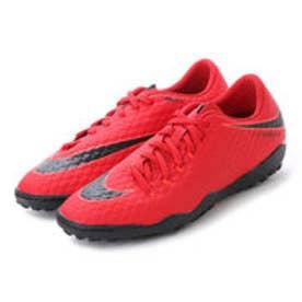 ナイキ NIKE ユニセックス サッカー トレーニングシューズ  ハイパーヴェノム X フェロン III TF 852562616