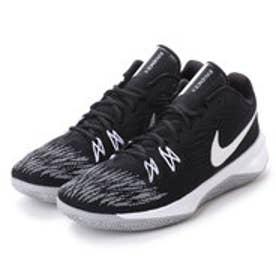 ナイキ NIKE バスケットボール シューズ ズーム エビデンス II 908976001
