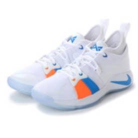 ナイキ NIKE バスケットボール シューズ PG 2 EP AO2984100
