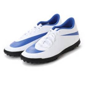 ナイキ NIKE サッカー トレーニングシューズ ブラバータ X II TF 844437142