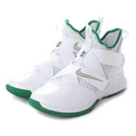 ナイキ NIKE バスケットボール シューズ レブロン ソルジャー XII EP AO4053100