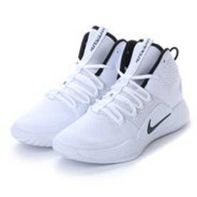 ナイキ NIKE バスケットボール シューズ ハイパーダンク X TB AR0467100