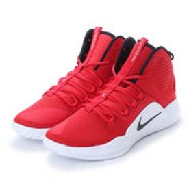 ナイキ NIKE バスケットボール シューズ ハイパーダンク X TB AR0467600