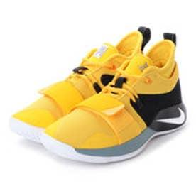 ナイキ NIKE バスケットボール シューズ PG 2.5 EP BQ8453700