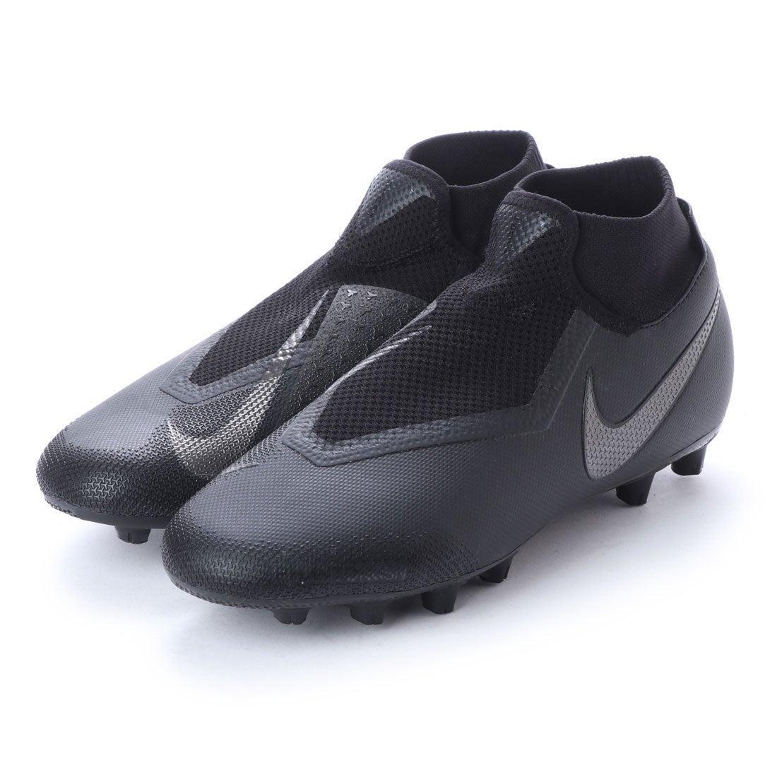 ロコンド 靴とファッションの通販サイトナイキ(NIKE)サッカースパイクシューズファントムVSNPRODFHGAQ9289001
