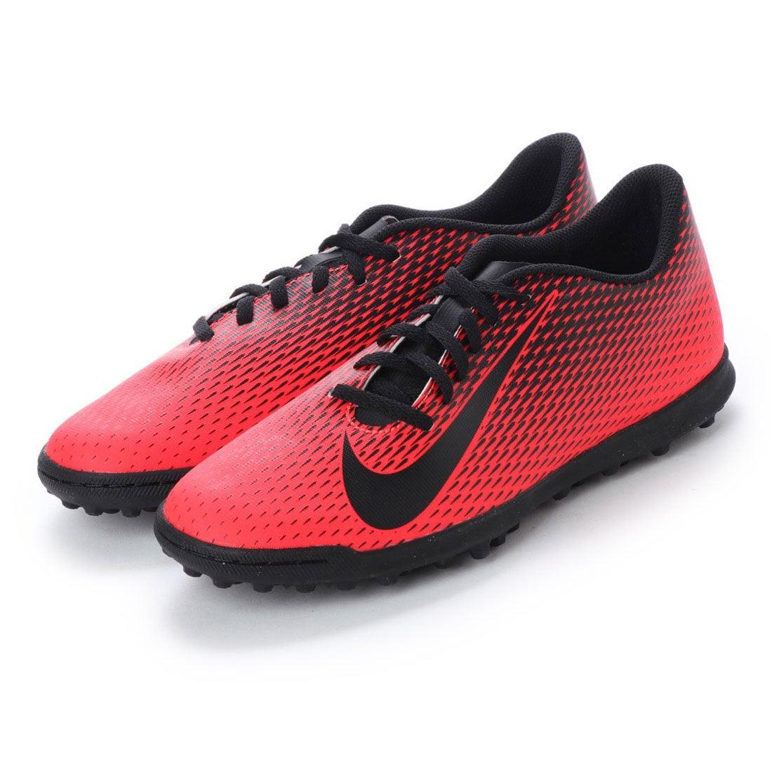【SALE 10%OFF】ナイキ NIKE サッカー トレーニングシューズ ブラバータ II TF 844437601