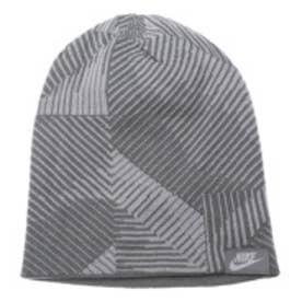 ナイキ NIKE ジュニアニット帽  NK 728497 ニット