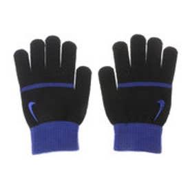 ナイキ NIKE ジュニア サッカー/フットサル 手袋 ナイキ ユース マジック グローブ CW3008060