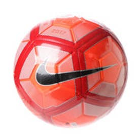 ナイキ NIKE ジュニア サッカー 練習球 ナイキ ストライク SC2983822