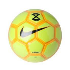 ナイキ NIKE ジュニア フットサル 練習球 フットボール X メノール SC3039715