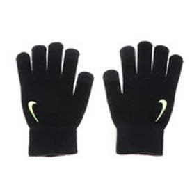 ナイキ NIKE ジュニア 手袋  ユース ニット テック&グリップ グローブ CW3011-007