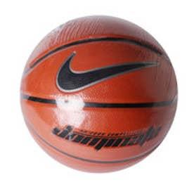 ナイキ NIKE ジュニア バスケットボール 練習球 ドミネート 8P BS3004-847