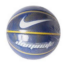 ナイキ NIKE ジュニア バスケットボール 練習球 ドミネート 8P BS3004-492