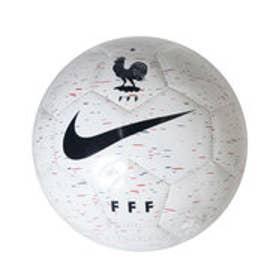 ナイキ NIKE ジュニア サッカー 練習球 FFF サポーターズ SC3200100