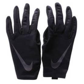 ナイキ NIKE メンズ サッカー/フットサル 防寒手袋 ナイキ メンズ プロ ウォーム ライナー グローブ CW1018-026