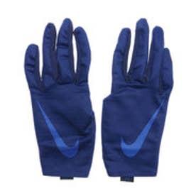 ナイキ NIKE メンズ 手袋  メンズ プロ ウォーム ライナー グローブ CW1018-498