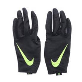 ナイキ NIKE メンズ 手袋  メンズ プロ ウォーム ライナー グローブ CW1018-007