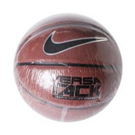ナイキ NIKE メンズ バスケットボール 練習球 バーサ タック 8P BS3003-855