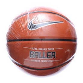 ナイキ NIKE メンズ バスケットボール 練習球 ボーラー 8P BS3009-855