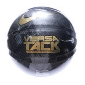ナイキ NIKE メンズ バスケットボール 練習球 バーサ タック 8P BS3003-026