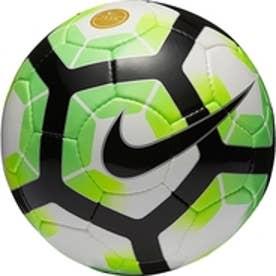 ナイキ NIKE ユニセックス サッカー 試合球 チームプレミア FIFA SC2971100