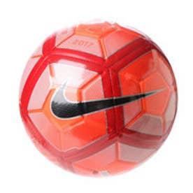 ナイキ NIKE ユニセックス サッカー 練習球 ストライク SC2983822