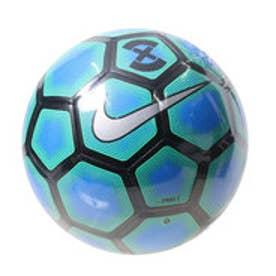 ナイキ NIKE ユニセックス サッカー 試合球 ナイキ フットボール ストライク SC3036406