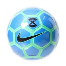 ナイキ NIKE ユニセックス フットサル 試合球 ナイキ フットボール メノール SC3039422