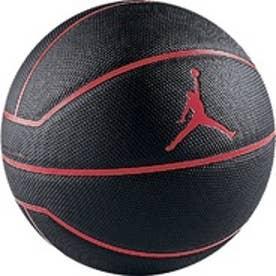 ナイキ NIKE バスケットボール 試合球 ジョーダン ハイパー グリップ OT BB0517066