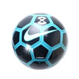 ナイキ NIKE ユニセックス サッカー 練習球  フットボール X メノール SC3039471