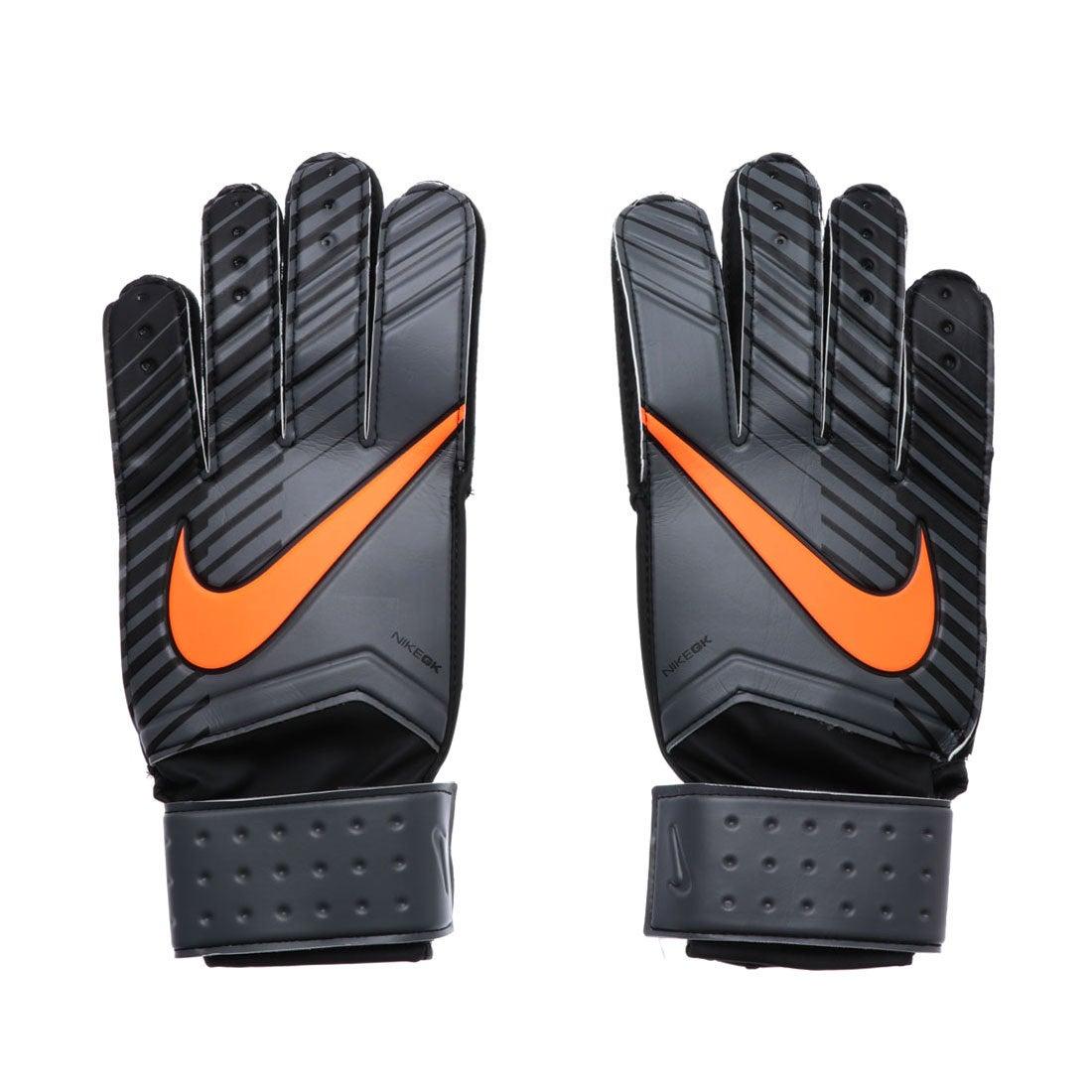 ナイキ NIKE サッカー フットサル キーパーグローブ GK マッチ GS0344089