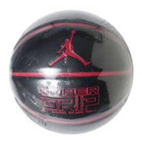 ナイキ NIKE バスケットボール 試合球 ジョーダン ハイパー グリップ 4P JD4001-075
