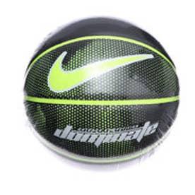 ナイキ NIKE バスケットボール 練習球 ドミネート 8P BS3004-044