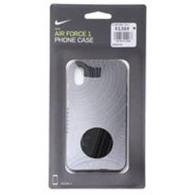 ナイキ NIKE iPhoneケース エアフォース IPHX DG0025-001