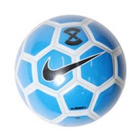 ナイキ NIKE フットサル 練習球 フットボール X メノール SC3039406