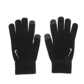 ナイキ NIKE 手袋 ニット テック&グリップ グローブ CW1022-047
