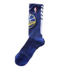 ナイキ NIKE バスケットボール ソックス NBA GSW エリート クルー ソックス SX7599495