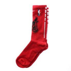ナイキ NIKE バスケットボール ソックス NBA CHI エリート クルー ソックス SX7594657